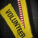 Volunteer - (Available at Eye Want) - SOLD