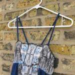 Restless - Dress Detail (s)