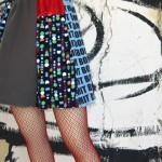Bombastic - skirt (s/m)